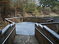 Troy Springs SP platform02.jpg