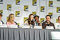 True Blood Panel 4.jpg