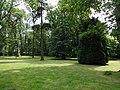 Trzęsacz park, XVIII nr 658124 (3).JPG
