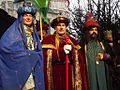 Trzej Królowie (8435329944).jpg