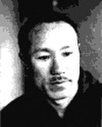 Tsuchida Bakusen - Tsuchida Bakusen