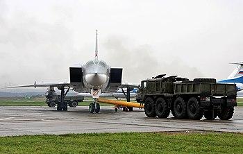 350px-Tu-22M3_at_Dyagilevo_airbase.jpg