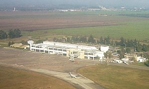 Tucuman International Airport.JPG
