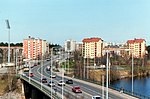 File:Tuira Bridges Oulu 1992.jpg