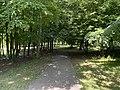 Tullamore Town Park, 2021-07-21, 02.jpg