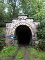 Tunel pod Wołowcem.jpg
