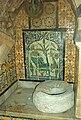 Tunis médina puits paon.jpg