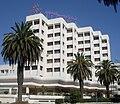 Tunisie Banque Tunisienne de Solidarité.JPG