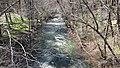 Tuolumne County, CA, USA - panoramio (20).jpg