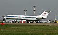 Tupolev Tu-134A-3 (5023898100).jpg