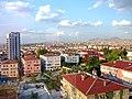 Turkey-1515 (2215839541) (2).jpg