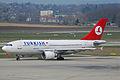 Turkish Airlines Airbus A310-304, TC-JCV@GVA,25.03.2007-456hr - Flickr - Aero Icarus.jpg