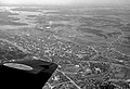 Turku ilmakuva 19440517 sa-kuva-165808.jpg
