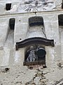 Turnul bisericii fortificate din Saschiz (5).JPG