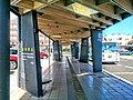 Turuga Station Bus Noriba2.jpg