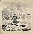 Tusjtegning med samisk motiv (31689850954).jpg