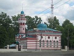 Tver mosque.jpg