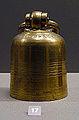 Twelve-marc weight - Musée des arts et métiers - Inv 7539-1 - 01.jpg