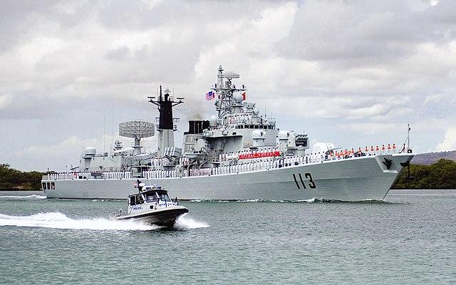 640px-Type_052_destroyer.jpg