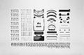 Typewriter(AdlerFavorit)apart.jpg