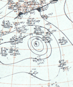 Typhoon Wilda surface analysis 21 September 1964.png