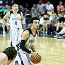 Tyus Jones 2015 Summer League.jpg