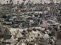 Uçhisar-Nevşehir Merkez-Nevşehir, Turkey - panoramio (2).jpg