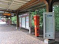 U-Bahnhof Ahrensburg Ost 6.jpg