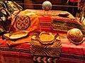 U.N. Indigenous Peoples forum. 2014. photo by Linda Fletcher - 2.jpg