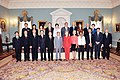 U.S.-China Strategic and Economic Dialogue (3767084813).jpg