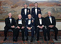 U.S. Air Force Medal of Honor recipients 2010.jpg