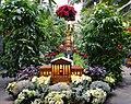 U.S. Botanic Garden at the Holidays (23696010920).jpg