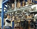 U.S. Department of Energy - Science - 278 002 001 (16637081705).jpg
