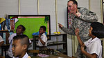 U.S. Soldiers, Thai Students Close the Distance 150206-M-NB398-111.jpg
