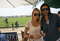UAE society celebrates the return of British Polo Day (13579133455).jpg