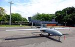 UAV 9728 Display at Chengkungling Ground 20150606.jpg