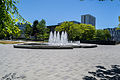 UBC Fountain 02.jpg