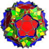 UC74-2 inverted snub dodecadodecahedra.png