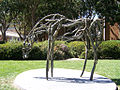 UCLA Franklin D. Murphy Sculpture Garden picture 5.jpg