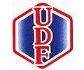 UDF logo, 1978.jpg