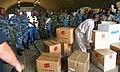 UGANDA ADAPT 2010 (5032988904).jpg