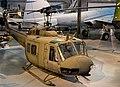 UH-1 UdvarHazy.jpg