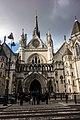 UK - London (30794737055).jpg