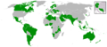 UNGA President countries.png