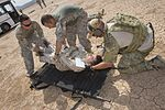 US, French service members hone crisis response procedures during exercise 120925-F-VS255-412.jpg