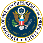 US-TradeRepresentative-Seal.svg