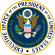 Seal of the Presidential Executive Council