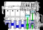 US1889583-Figure1.png