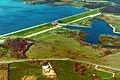 USACE Red Rock Dam and Lake.jpg