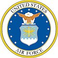 USAF service mark.jpg